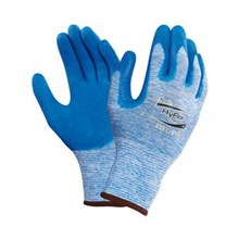 11-920 Nitrile Coated Glove Hyflex Ansell