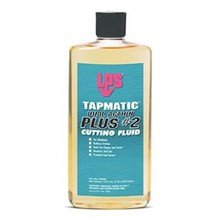 40220 Tapmatic Dual Action Plus 2 Cutting Fluid LPS
