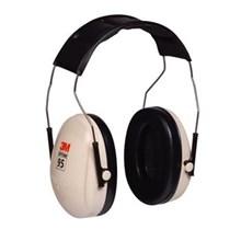 H6AV Peltor Optime 95 Headband 3M