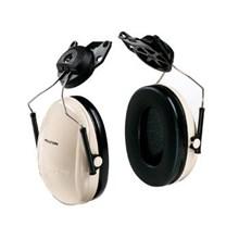 H6P3EV Optime 95 Helmet Attachable Earmuff 3M
