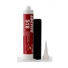 LOCTITE 518 Gasket Eliminator Flange Sealant