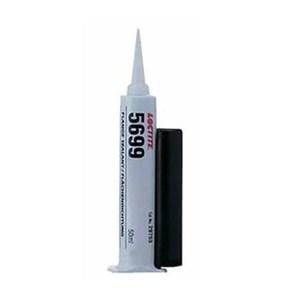 LOCTITE 5699 Gasket Eliminator Flange Sealant
