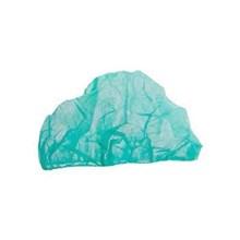 TNC 105 Mob topi hijau Trasti