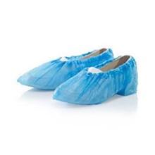 TPSE 101 plastik sepatu penutup Trasti