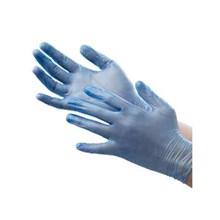 Nitril sarung tangan Powder Free Sensi