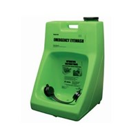 Emergency Eyewash Fendall Forta Stream I Honeywell