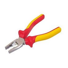 Tang - 84-002  Combination Plier 200mm Fatmax VDE Stanley