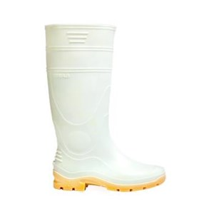 Sell AP Terra White AP Boots from Indonesia by PT Kalsa Triapsara ... 3f002cf5c3