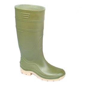 Sell AP Terra Green AP Boots from Indonesia by PT Kalsa Triapsara ... 5911c567ac
