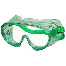 Safety Goggles CI