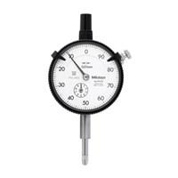 Jual Kedalaman pengukuran 2902S Dial Indicator seri 2 tipe standar metrik Mitutoyo