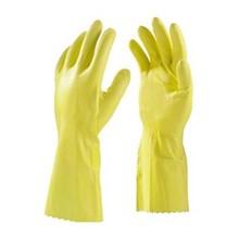 RF 1 Multi tujuan sarung tangan Rubberex