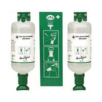 Emergency Eyewash Haws 7532C 1