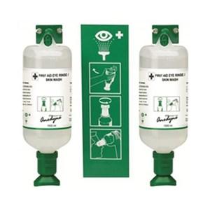 Emergency Eyewash Haws 7532C