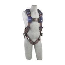 DBI Sala 1113001 Small Exo Fit Nex Vest Style Harness