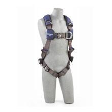 DBI Sala 1113031 Small Exo Fit Nex Vest Style Harness