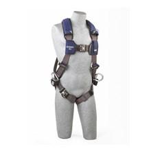 DBI Sala 1113046 Small Exo Fit Nex Vest Style Harness