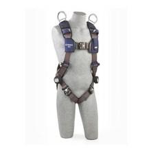 DBI Sala 1113061 Small Exo Fit Nex Vest Style Harness
