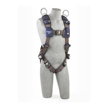 DBI Sala 1113064 Medium Exo Fit Nex Vest Style Harness