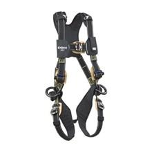 DBI Sala 1103073 Extra Large Exo Fit Nex Arc Flash Positioning Harness