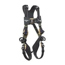 DBI Sala 1113332 Large Exo Fit Nex Arc Flash Climbing Harness