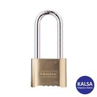 Master Lock 175EURDLH Combination Padlocks