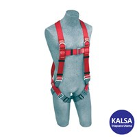 Protecta Pro AB10213 Fall Arrest Body Harness