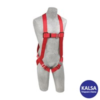 Protecta Pro AB10033 Fall Arrest Body Harness
