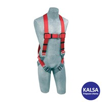 Protecta Pro AB10113 Fall Arrest Body Harness