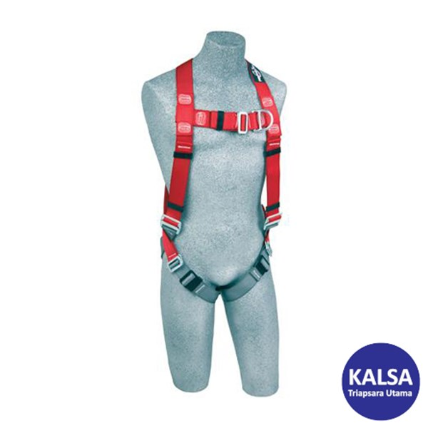 Protecta Pro AB11313 Fall Arrest Body Harness