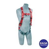 Protecta Pro AB11213 Fall Arrest Body Harness