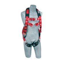 Protecta Pro AB23013 Fall Arrest Harness