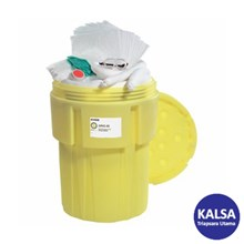SpillTech SPKO-95 Oil Only 95-Gallon Kit