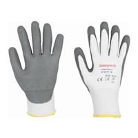 Honeywell 2232245 Grey Perfect Cutting