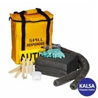 SpillTech SPKU-FLEET Universal Fleet Kit
