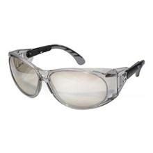 CIG 13CIGRE01G Icaro Eye Protection
