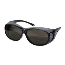 CIG 13CIGSS62026 Halibut Eye Protection