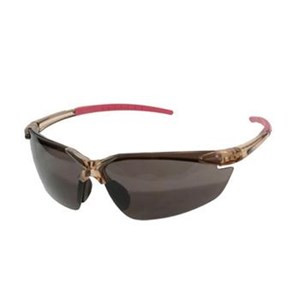 CIG 13CIG731 Grayling Eye Protection