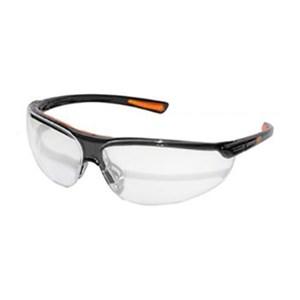 CIG 13CIGSS91144 Barramundi Eye Protection