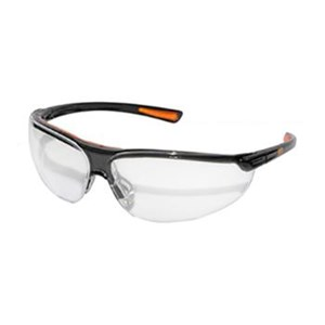 CIG 13CIGSS91145 Barramundi Eye Protection