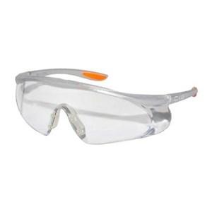 CIG 13CIG855C Cobia Eye Protection