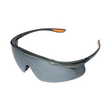 CIG 13CIG856S Cobia Eye Protection