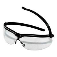 CIG 13CIGJH68C Super Light Eye Protection 1