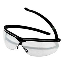 CIG 13CIGJH68C Super Light Eye Protection