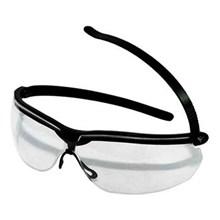 CIG 13CIGJH69S Super Light Eye Protection