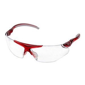 CIG 13CIGSS91621R Redfin Eye Protection