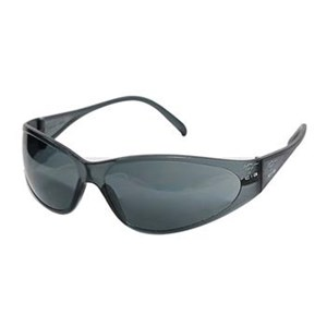 CIG 13CIGET671 Capelin Eye Protection