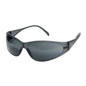 CIG 13CIGET672G Capelin Eye Protection