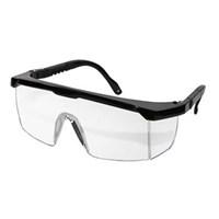 CIG 13CIGA1026C2B Piranha Eye Protection 1