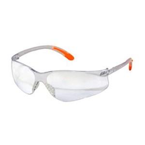 CIG 13CIG886C Angler Eye Protection
